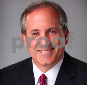 report-texas-attorney-general-ken-paxton-facing-new-bribery-probe