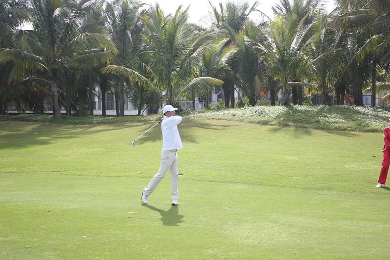 [20191223] 第一届国浩高尔夫球队(海南)邀请赛 (153).JPG