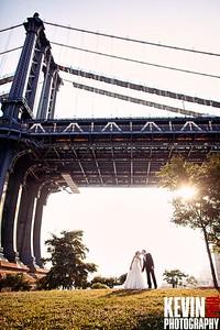 Brooklyn Park - Kevin Paul Photography