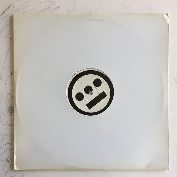 LPs-JB-Hip-Hop-Rap_157.JPG