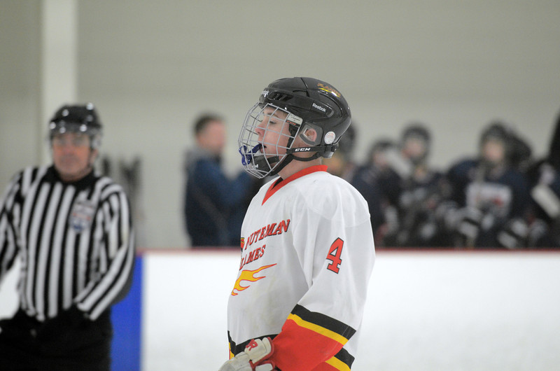 130210 Flames Hockey-098.JPG