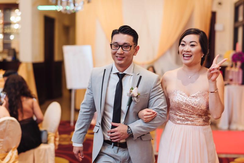 2018-09-15 Dorcas & Dennis Wedding Web-1040.jpg