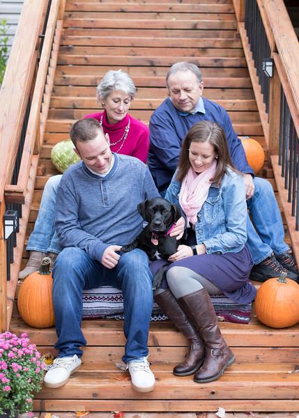 Mensing Family-45.jpg
