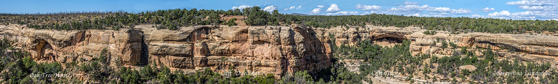 _DSC4630Pano Cliff Dwellings.jpg