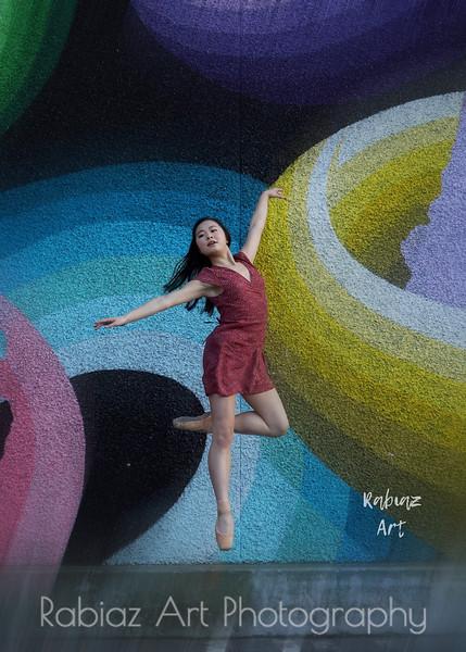 Dancer1588Logo.jpg