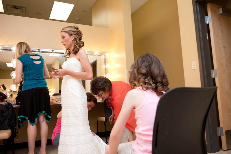 jake_ash_wedding (201).jpg
