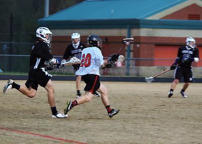 BHS Lacrosse