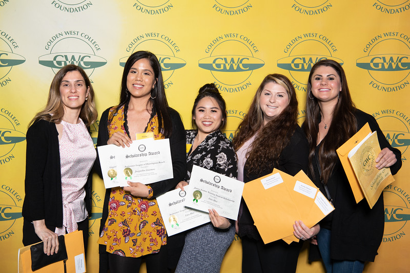 Scholarships-Awards-2019-0690.jpg