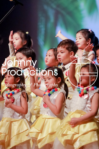 0074_day 1_yellow shield_johnnyproductions.jpg