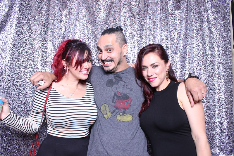 Guest House Events Photo Booth Hideout Originals (229).jpg