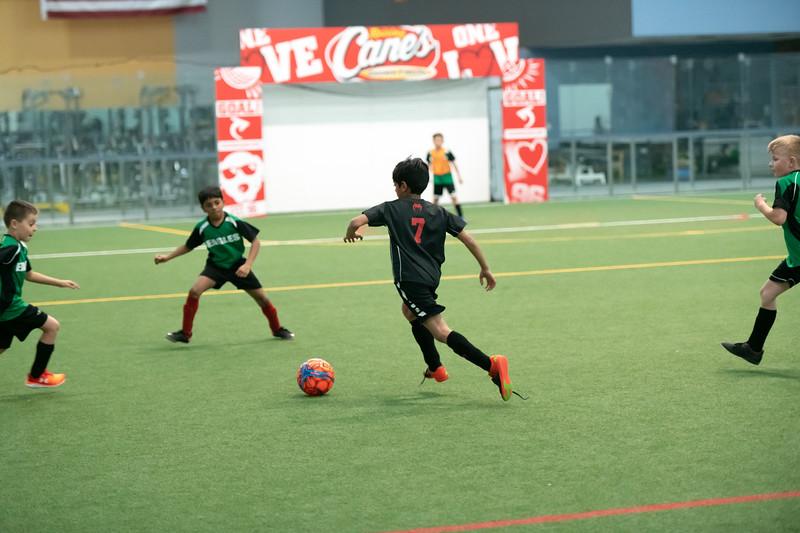 Cobras_Soccer_2019_03_02-16.jpg