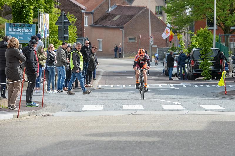 Rosmeer-Bilzen-482.jpg