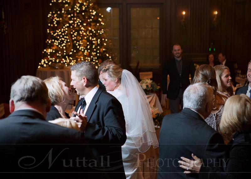 Lester Wedding 269.jpg