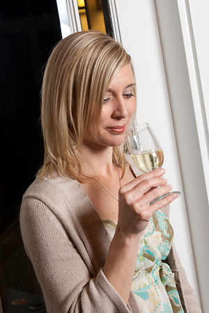 QUAIl LAKES WINE AND CHOCOLATE