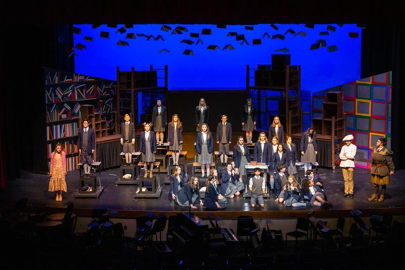 Matilda - Chap Theater 2020-194.jpg