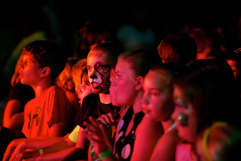 0021-SP022636-Zville.St.Dance.2012.jpg