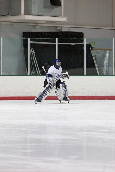 20110224_UHS_Hockey_Semi-Finals_2011_0027.jpg