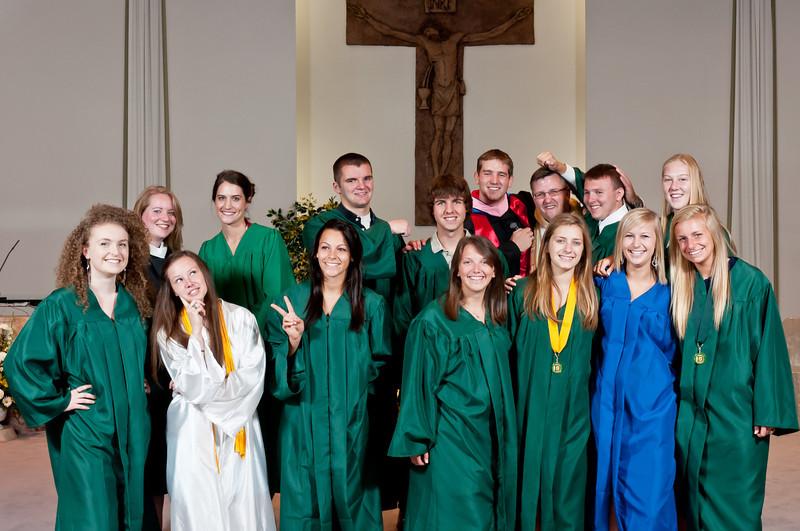 20120602 ABVM Graduates-308.jpg