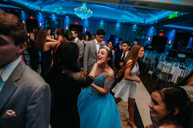 First Dance Images-589.jpg