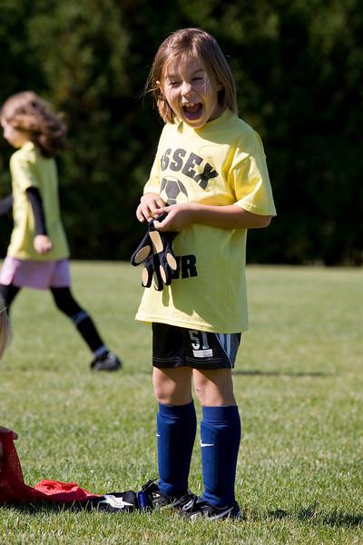 Essex Rec Soccer 2009 - 51.jpg