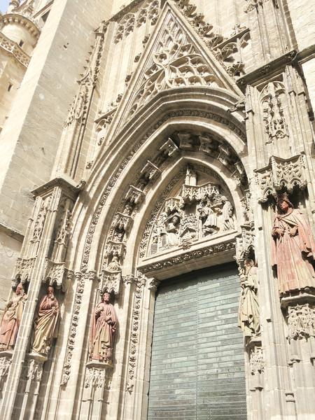 Spain 2012-1228.jpg