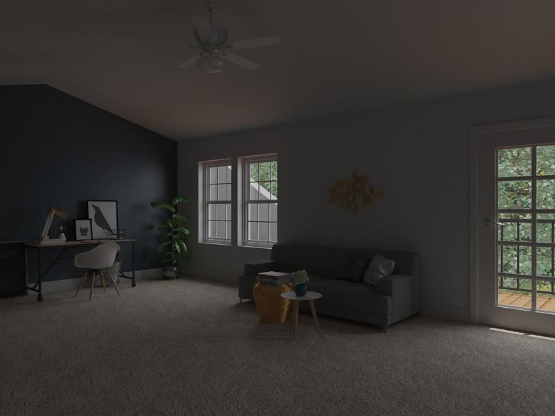 velux-gallery-bonus-room-33.jpg