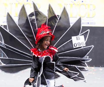 Carnival 2020 - Children's Carnival