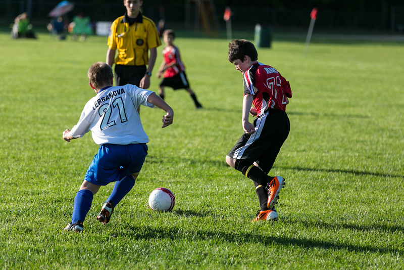 amherst_soccer_club_memorial_day_classic_2012-05-26-00430.jpg