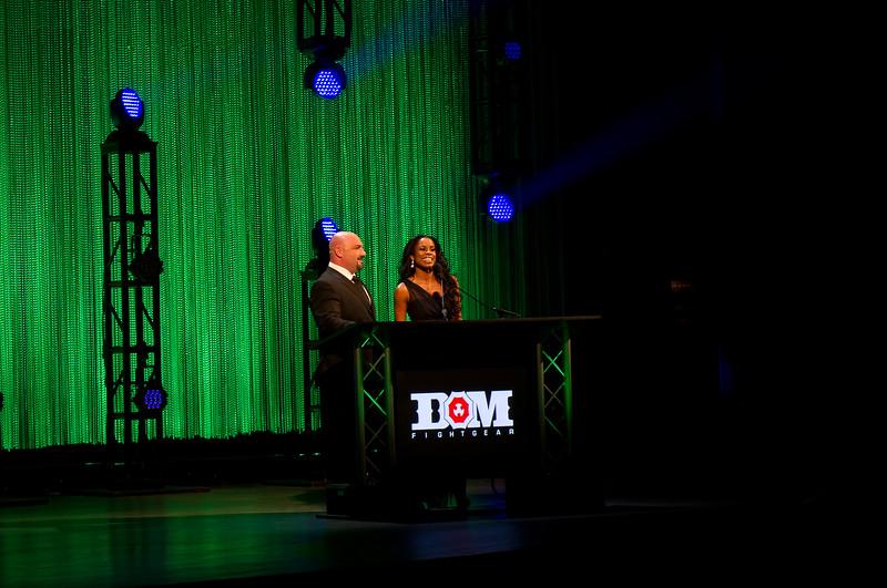 FOM MMA Awards FR 2 -0054.jpg