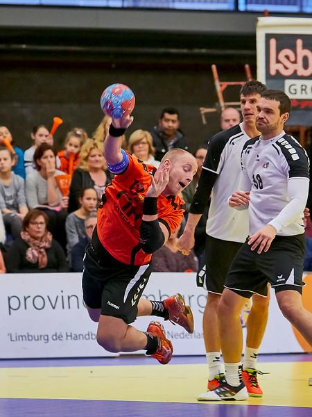 20160117 Nederland - Zwitserland  34-21 img 093.jpg