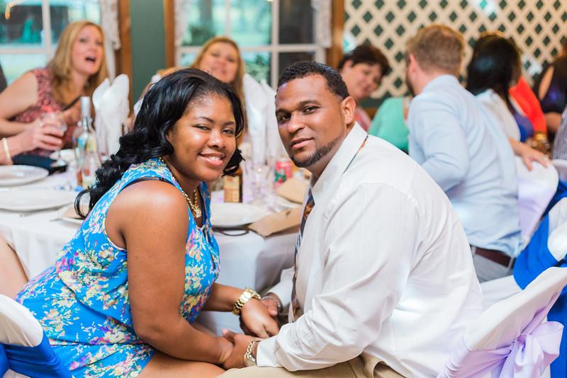ELP0312 DeRoxtro Oak-K Farm Lakeland wedding-2038.jpg
