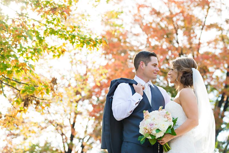 Stephanie and Will Wedding-1468.jpg