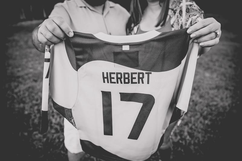 HerbertMaternity-76.jpg