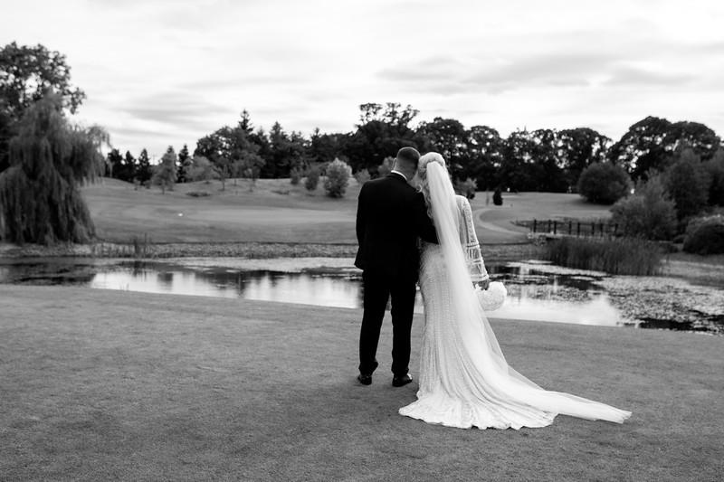 Wedding 1-428.jpg
