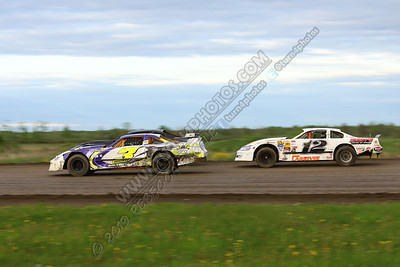 05/24/19 Can-Am Speedway