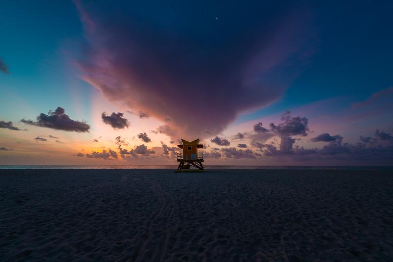 Miami-147.jpg