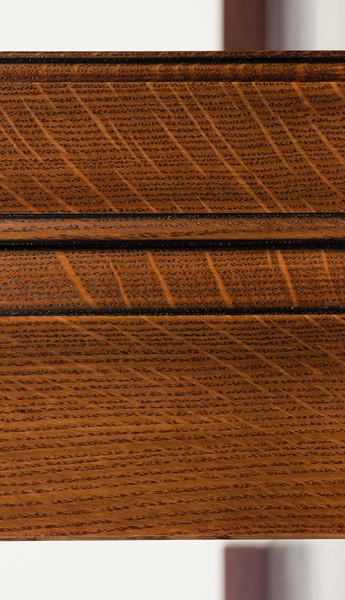 Tedd Wood 12242013-254.jpg