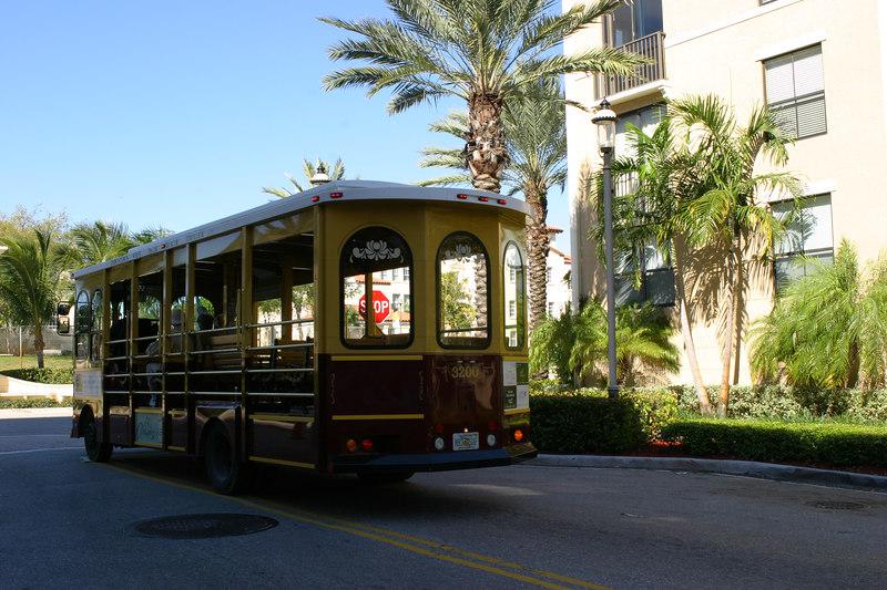 Sarasota Main Street - 004.jpg