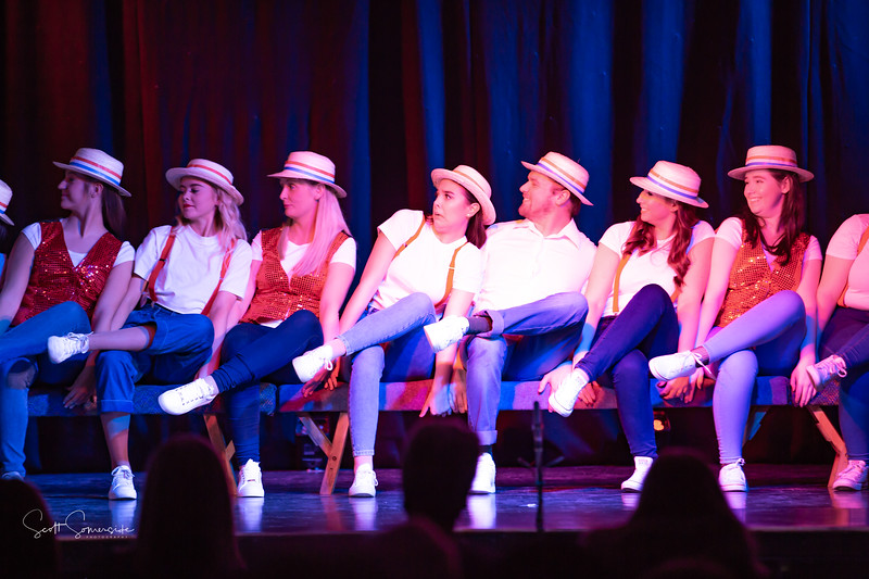 St_Annes_Musical_Productions_2019_098.jpg