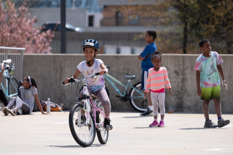 20180421 033 RCC Learn to Bike Youth.jpg