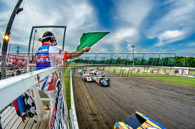08-08-14 Chateau Raceway