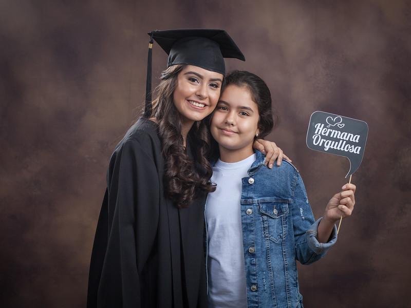 2018.09.27 - Adelato Sesión Graduación Sofía (43).jpg