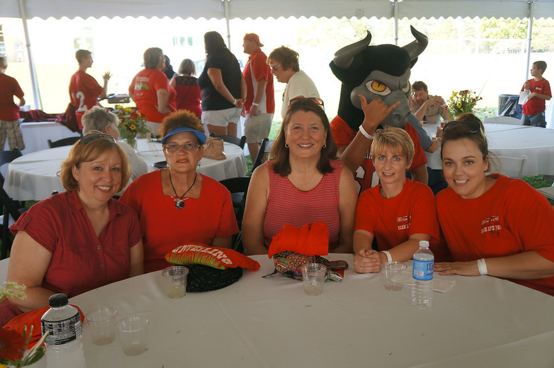 Lutheran-West-Longhorn-at-Unveiling-Bash-and-BBQ-at-Alumni-Field--2012-08-31-103.JPG