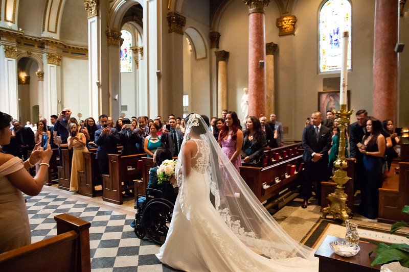 Wedding (724 of 1502).jpg
