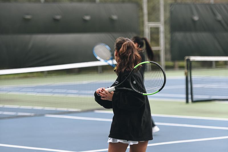 TennisTourney_Feb07_ElainaEich0042.jpg
