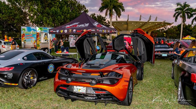 2019 Mild to Wild Car Show-54.jpg