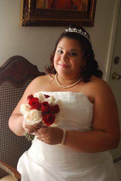 Wedding 10-24-09_0164.JPG