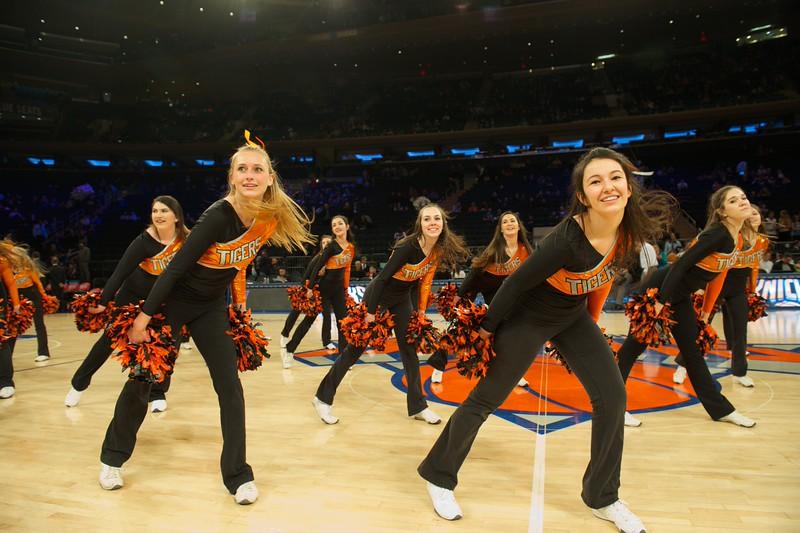 Dance TeamKnicks '16 158.jpg