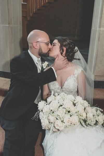3-30-19 Kevin & Lisa Damore Wedding 1174  5000k.jpg