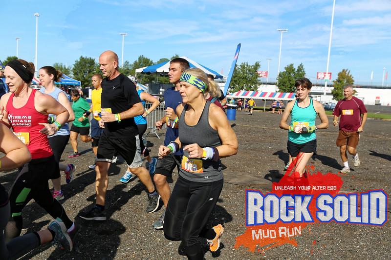 Rock Solid Mud Run 2015 - 0049_DxO.jpg